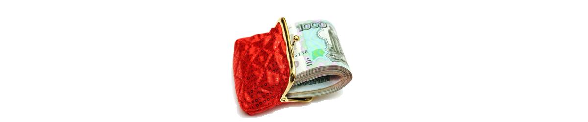 избыточные финансы в ставках на бк вилки
