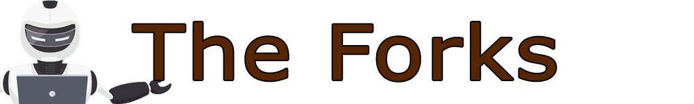Бот для поиска и работы с бк вилками The Forks