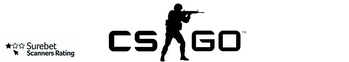 CS: GO (Counter-Strike)