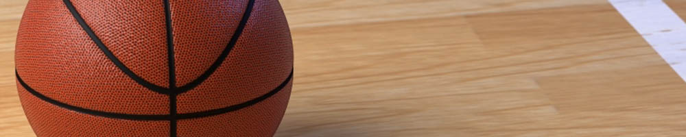 быстро исчезающие баскетбольные лайв вилки