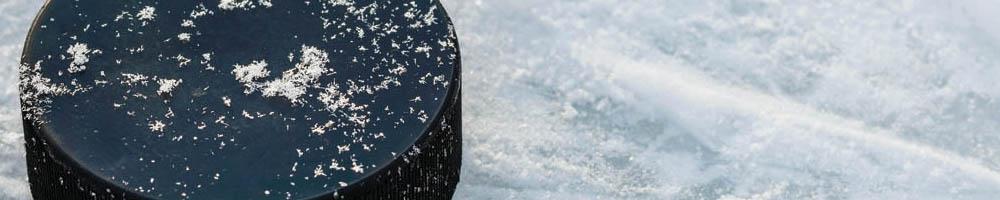 быстро исчезающие хоккейные лайв вилки