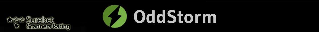 Сканер перевешенных коэффициентов OddStorm