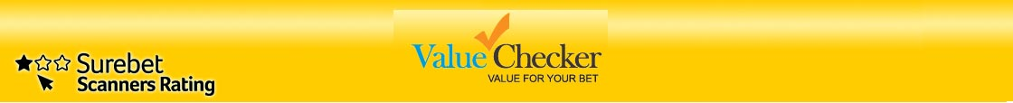 Value Checker